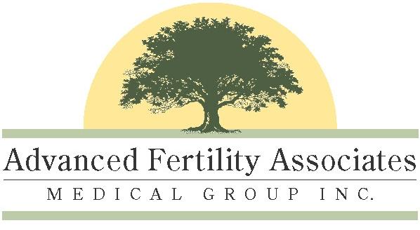 Advanced Fertility Associates Medical Group, Inc