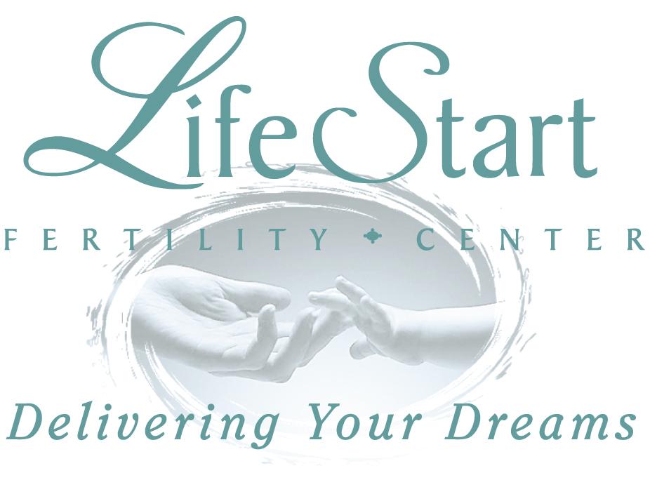 Lifestart Fertility Center
