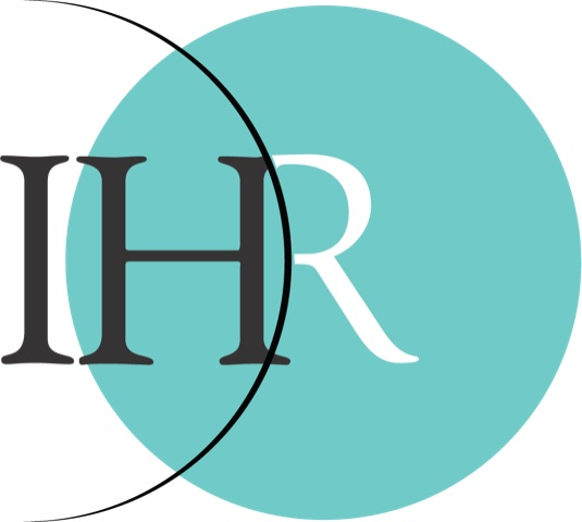 Institute For Human Reproduction (Ihr)
