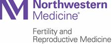 Northwestern Medicine Center For Fertility & Reprod Med