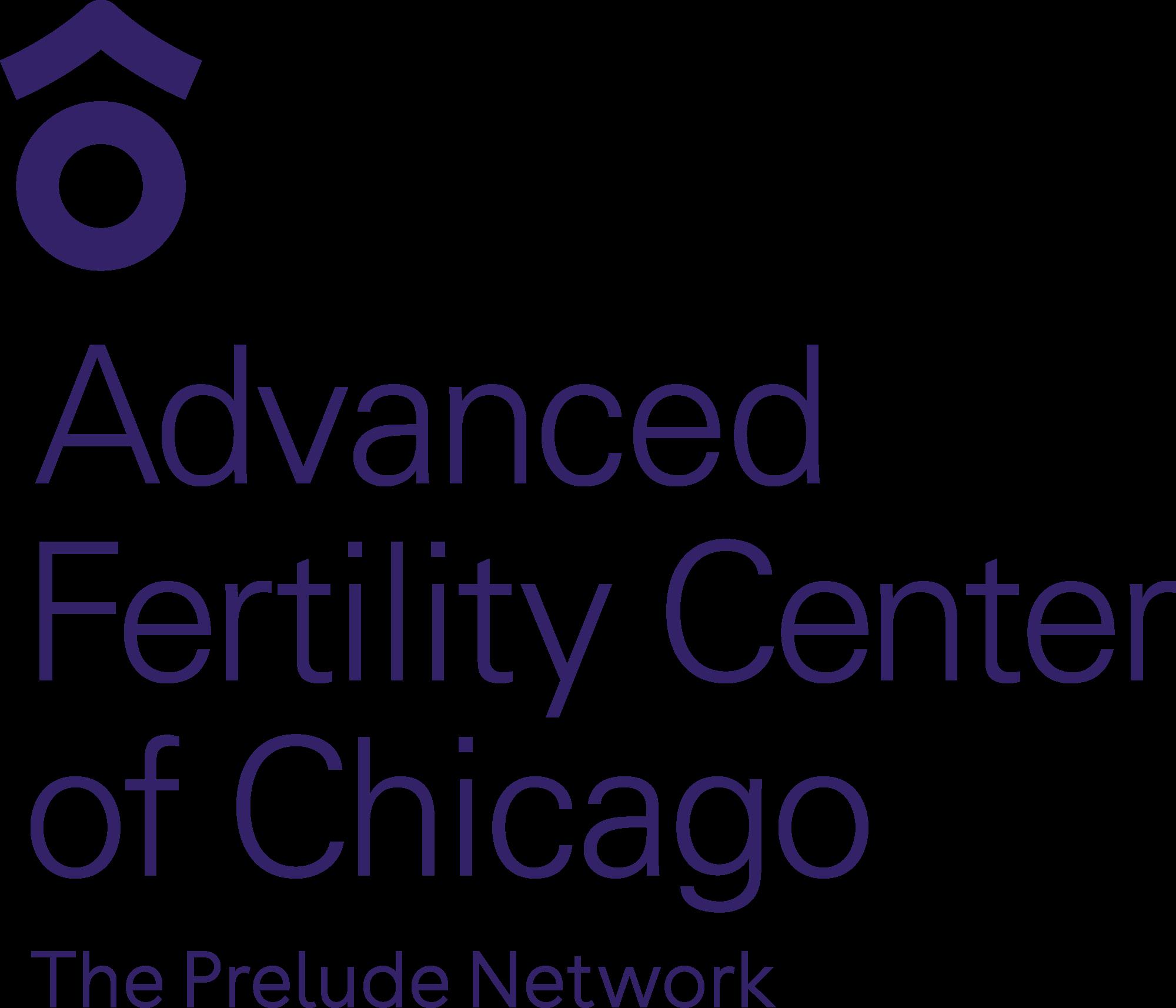 Advanced Fertility Center Of Chicago