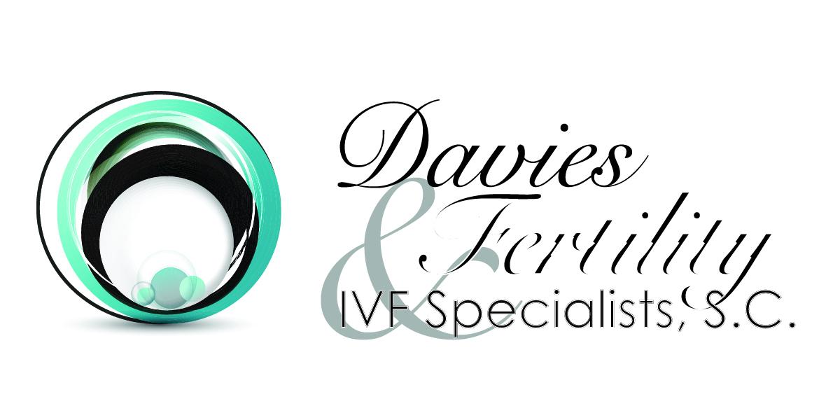 Davies Fertility & Ivf Specialists, S.C.