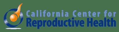 Ca Center For Reproductive Health-Reproductive Fertility Center