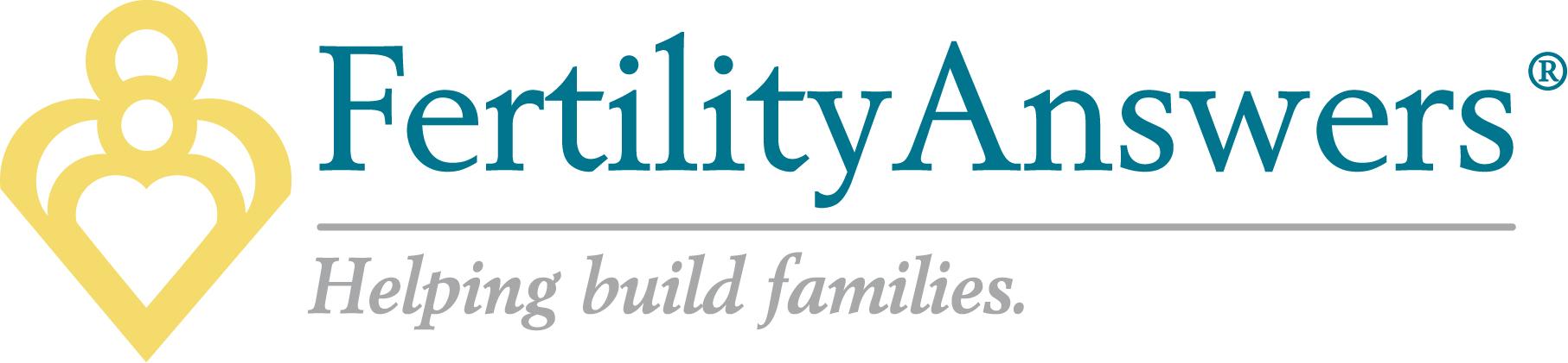 Fertility Answers, Baton Rouge