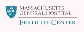 Massachusetts General Hospital Fertility Center