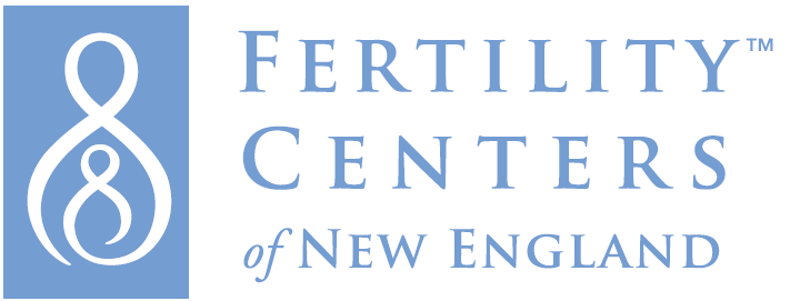 Fertility Centers Of New England, Inc.