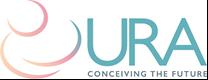 University Reproductive Associates, Pc