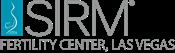 Sher Institute For Reproductive Medicine - Las Vegas