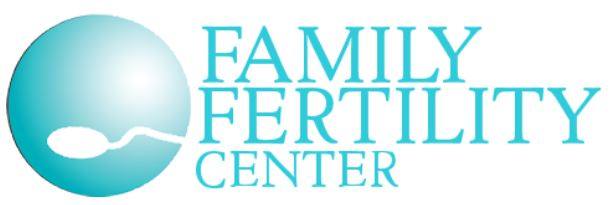 Family Fertility Center