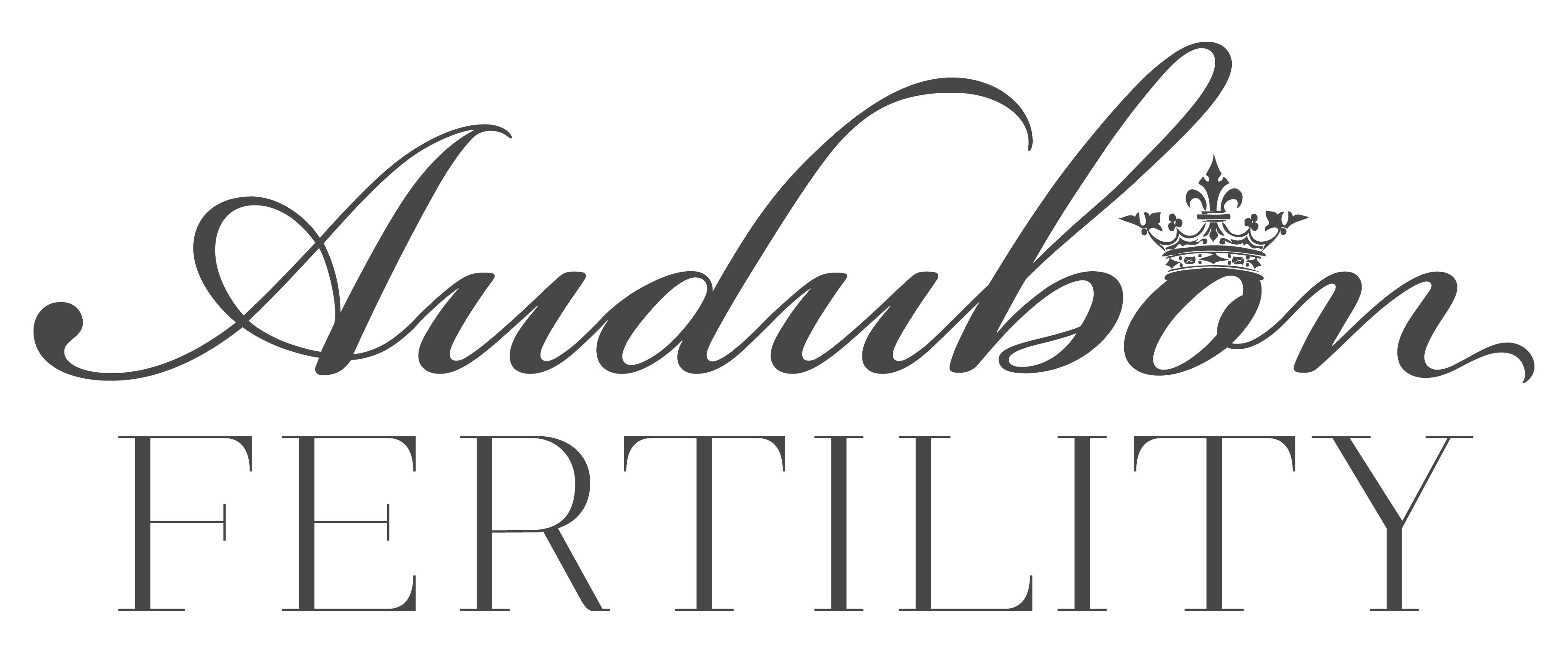Audubon Fertility