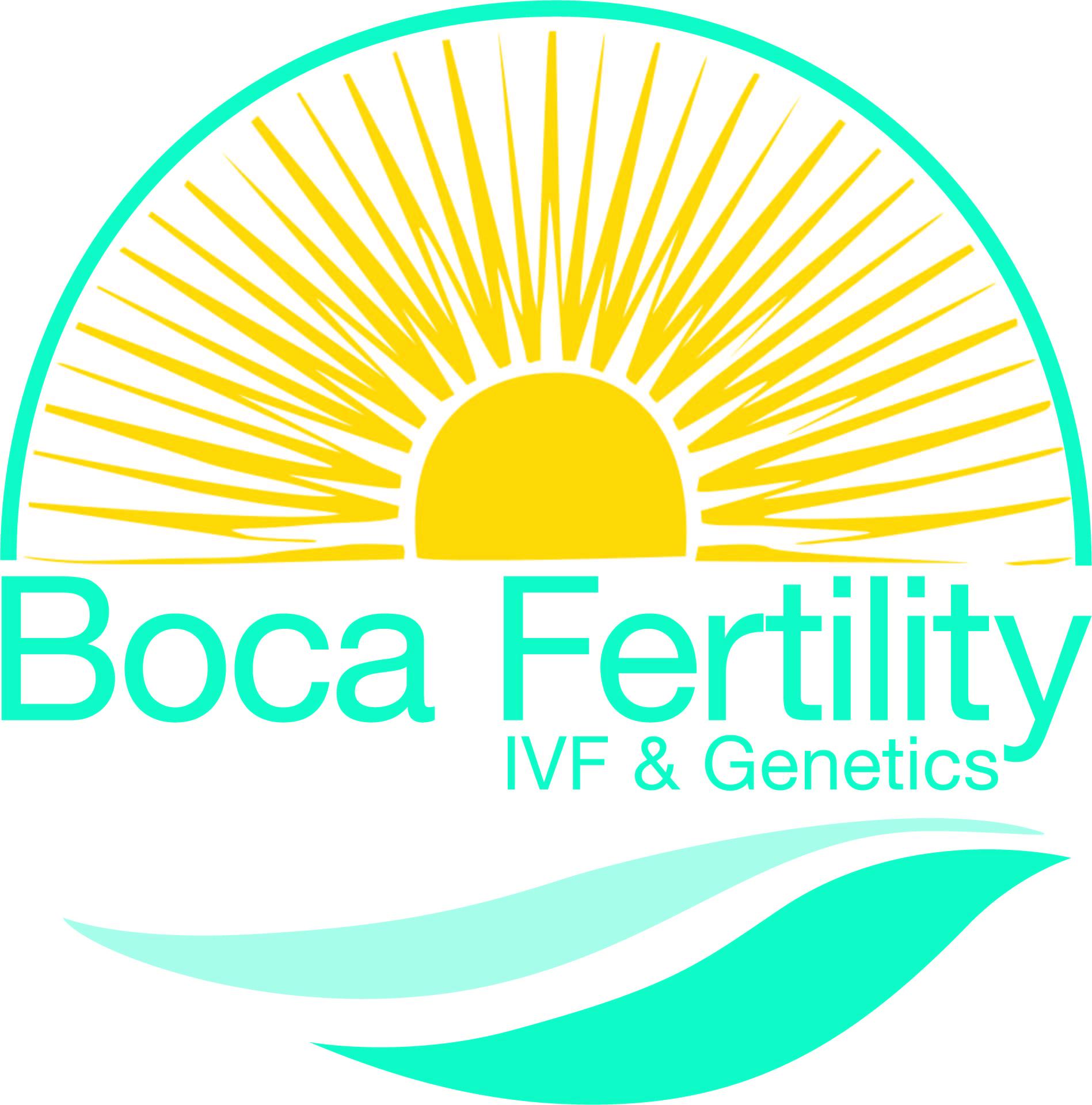 Bocafertility