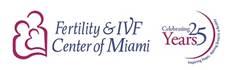 Fertility & Ivf Center Of Miami, Inc.