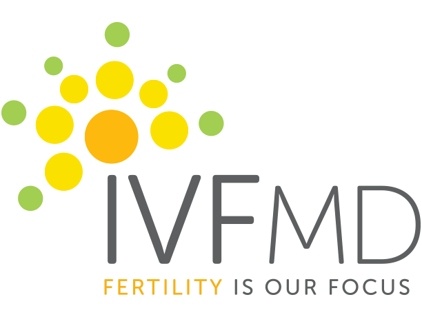 Ivfmd-South Florida Institute For Reproductive