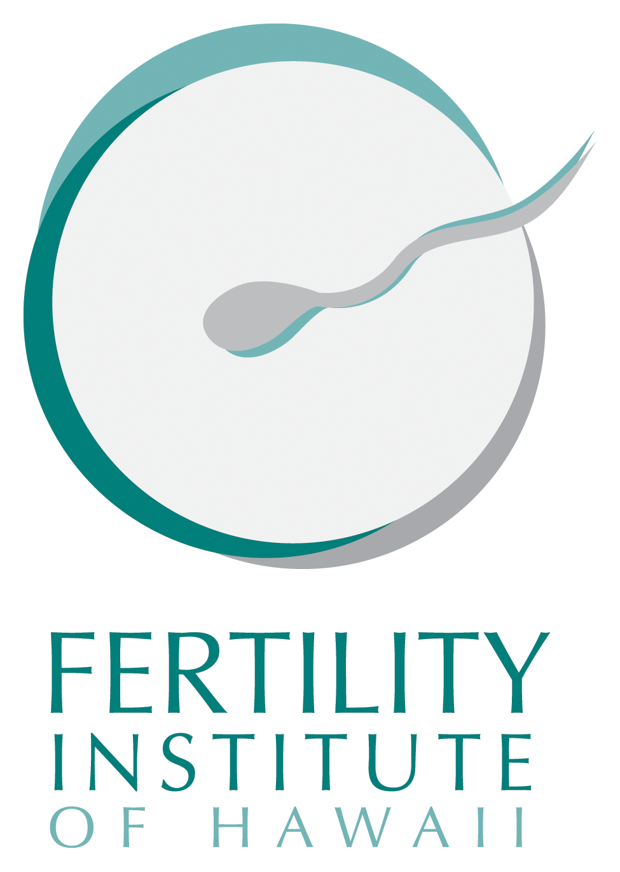 Fertility Institute Of Hawaii