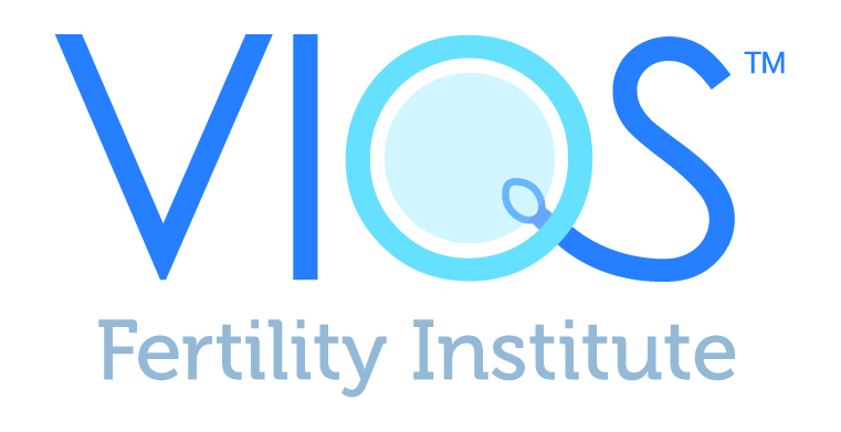 Vios Fertility Institute - Chicago