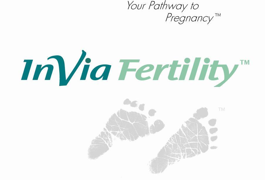 Invia Fertility Specialists