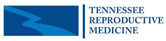 Tennessee Reproductive Medicine