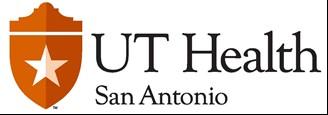 Ut Health San Antonio Reproductive Health And Fertility Center