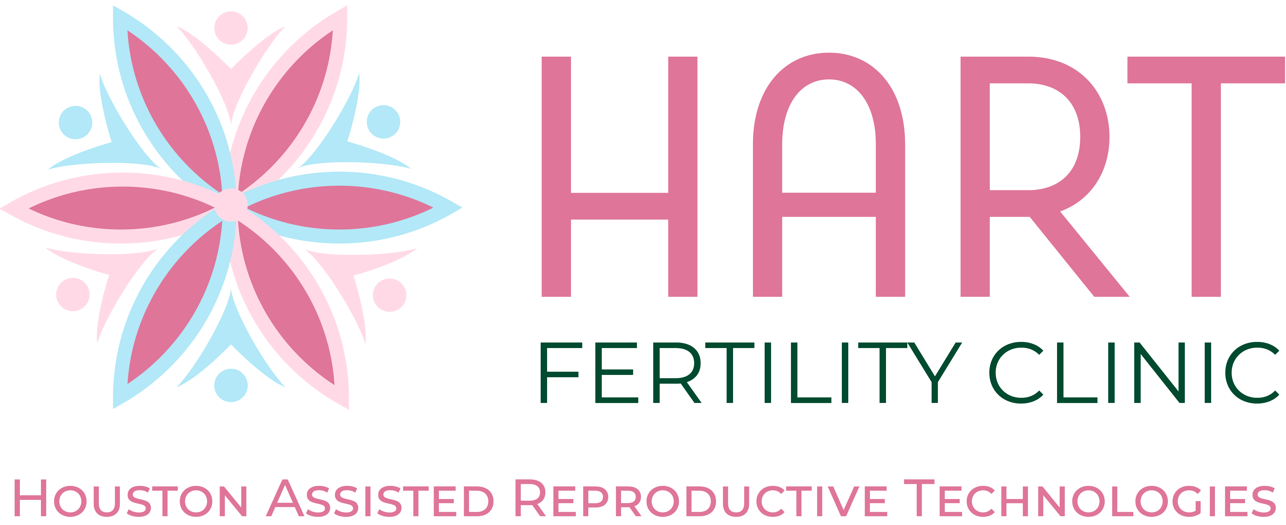 Houston Assisted Reproductive Technologies