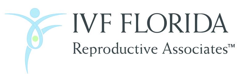 Ivf Florida