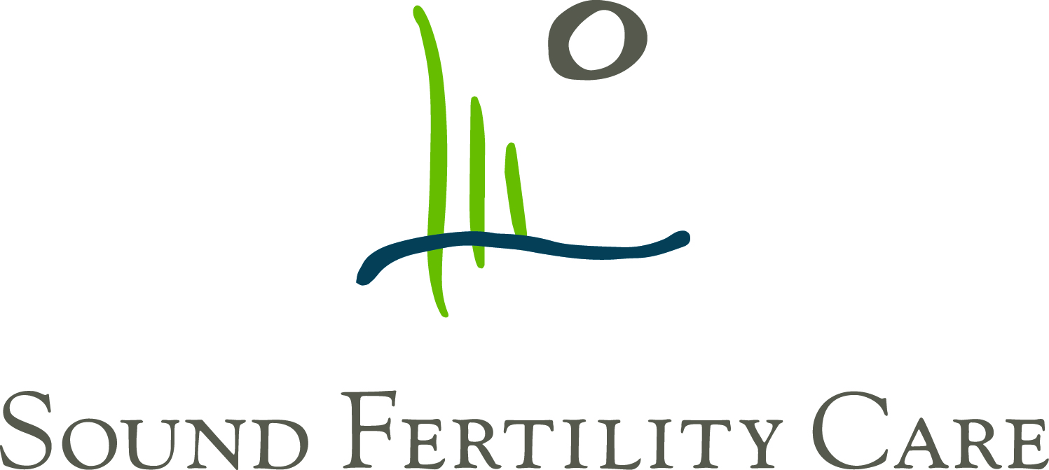 Sound Fertility Care, Pllc