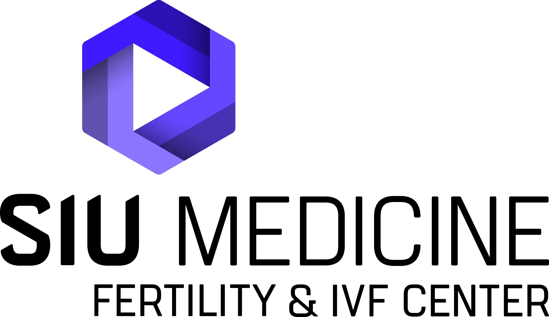 Siu Medicine Fertility And Ivf Center