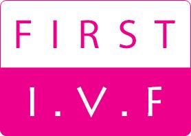 F.I.R.S.T.