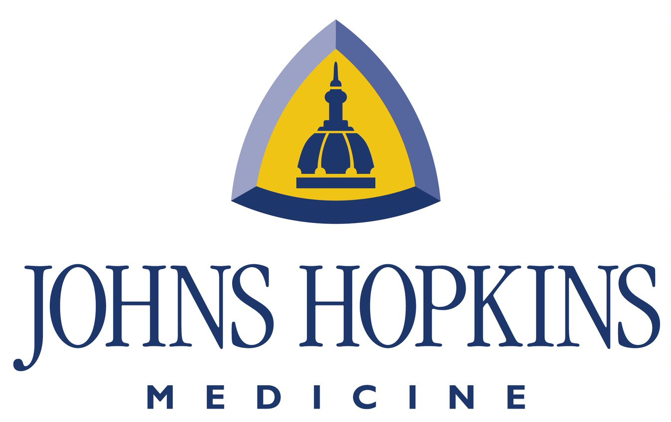 Johns Hopkins Fertility Center