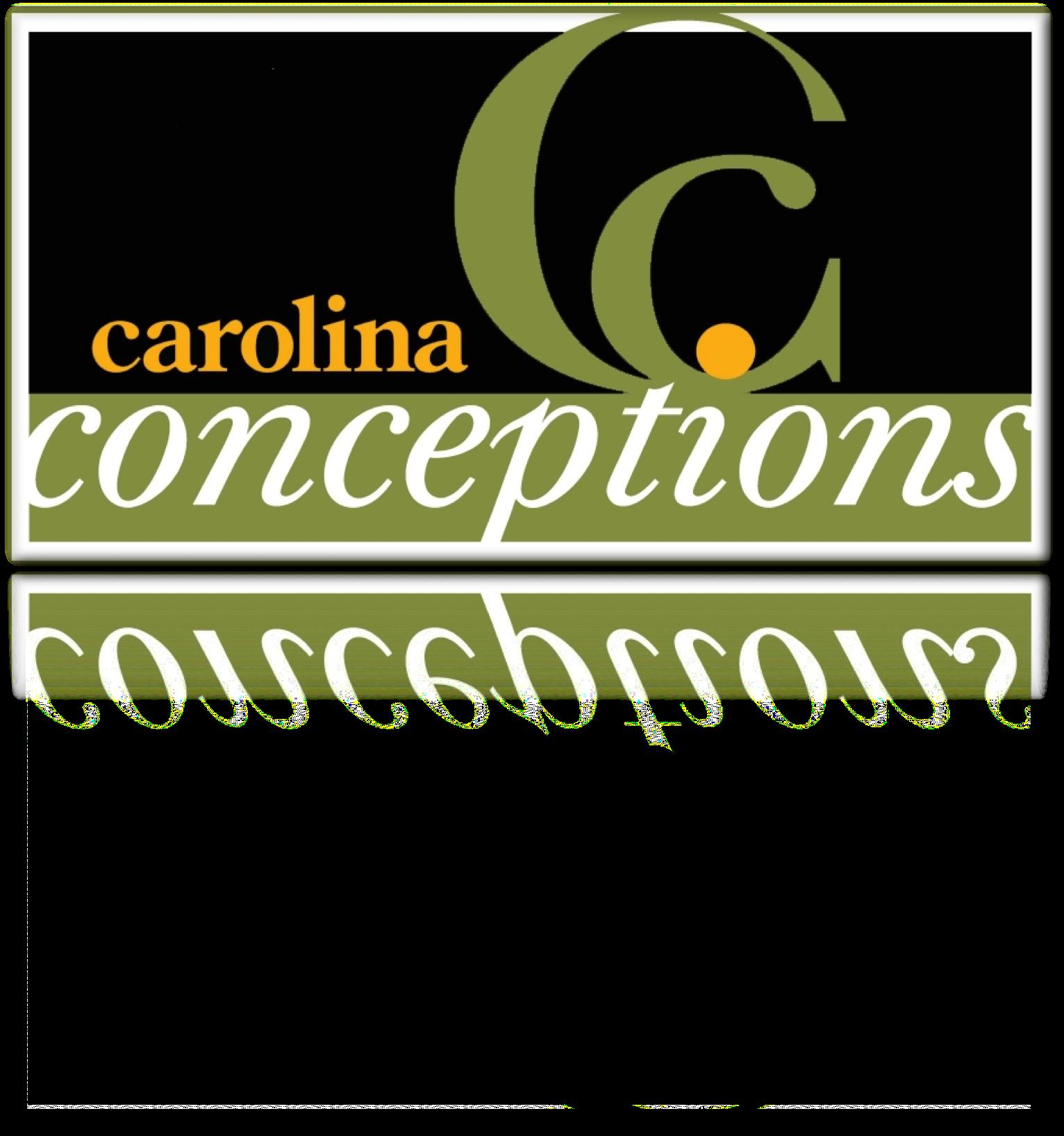 Carolina Conceptions Pa