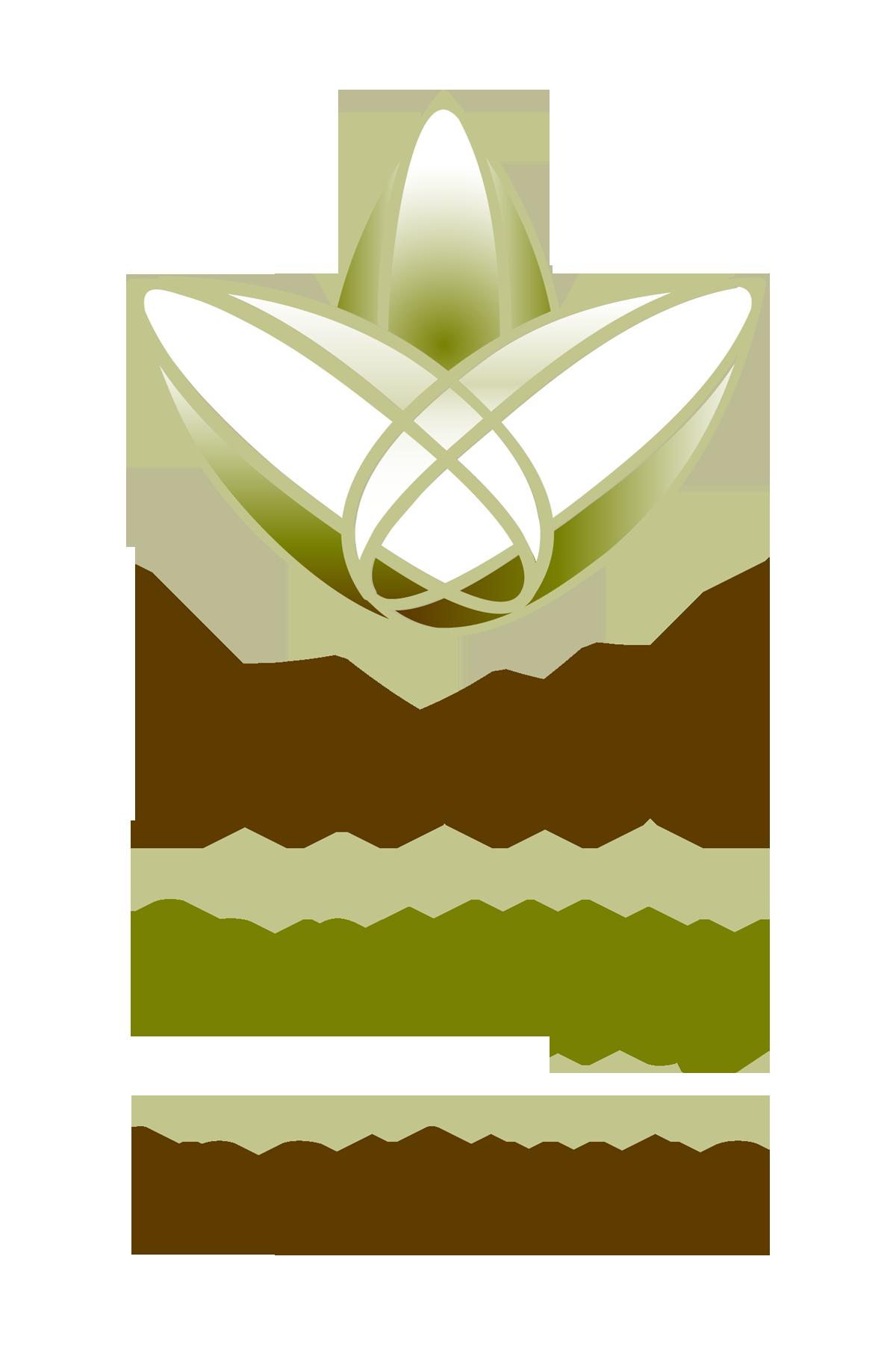 Lane Fertility Institute