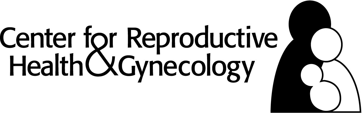 Center For Reproductive Health & Gynecology