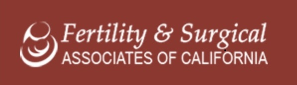 Fertility And Surgical Associates Of California