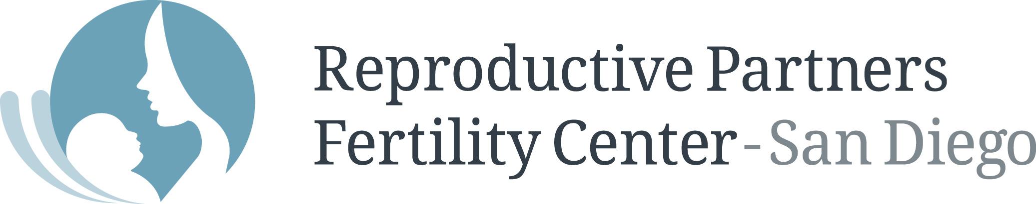 Reproductive Partners Fertility Center - San Diego
