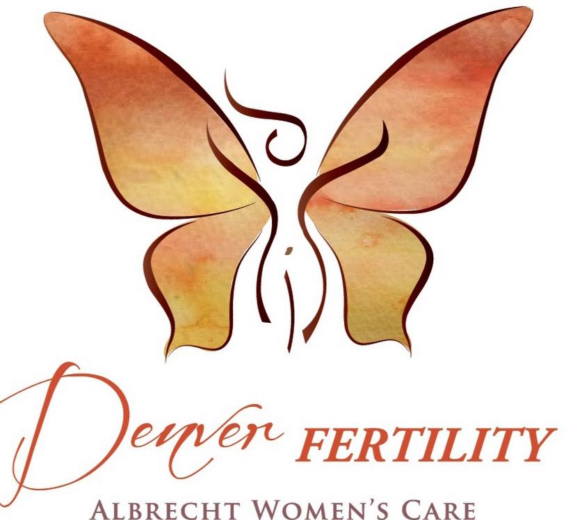 Denver Fertility