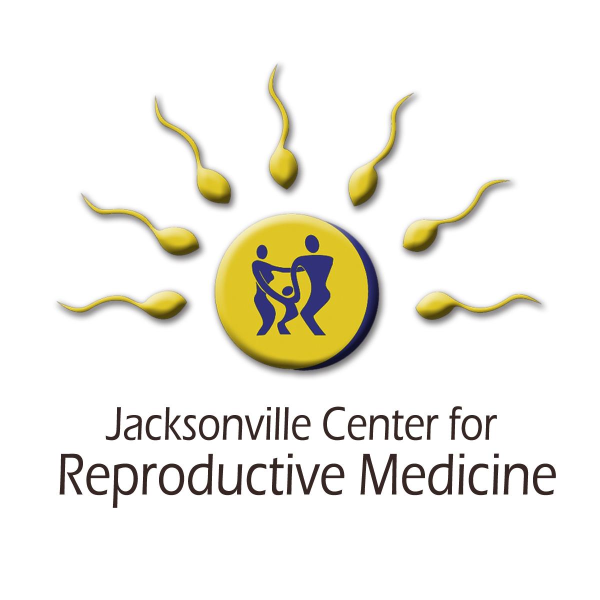 Jacksonville Center For Reproductive Medicine