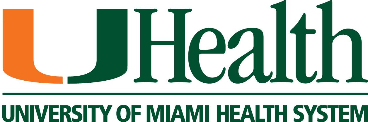 University Of Miami Infertility Center