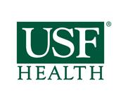 University Of South Florida Ivf
