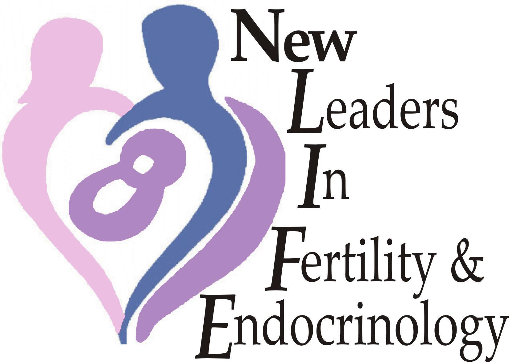 New Leaders In Fertility & Endocrinology, Llc