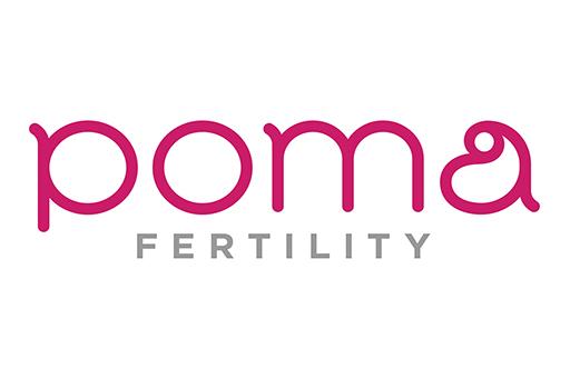 Poma Fertility