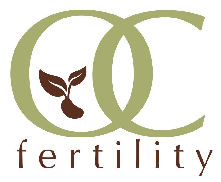 Oc Fertility