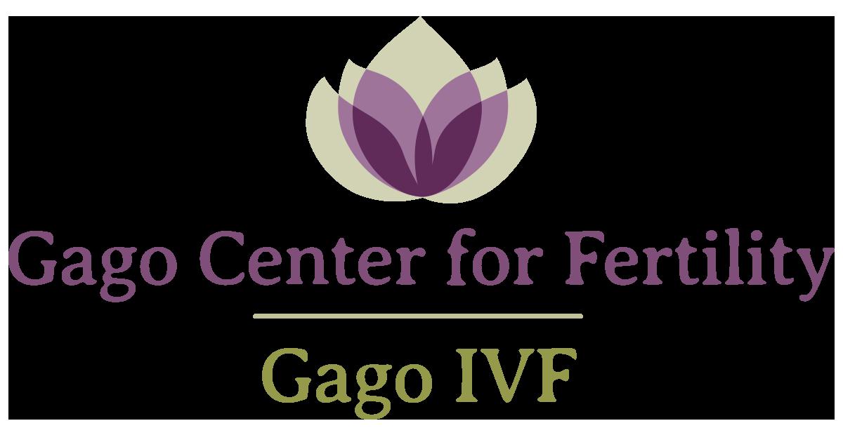 Gago Ivf