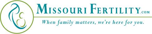 Mid-Missouri Reproductive Medicine And Surgery, Inc.