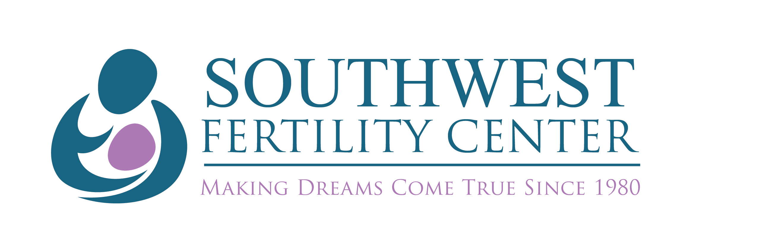 Southwest Fertility Center
