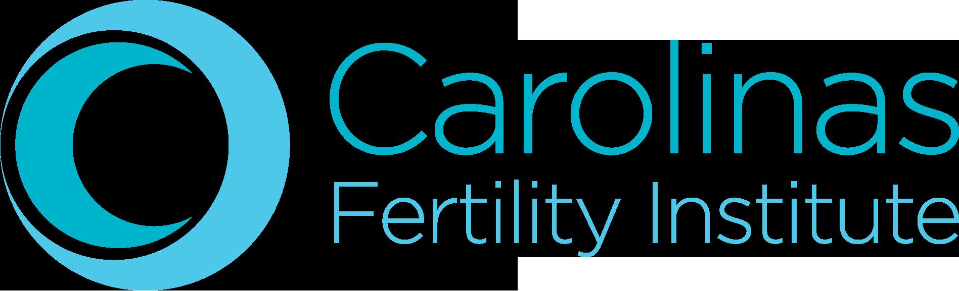 Carolinas Fertility Institute