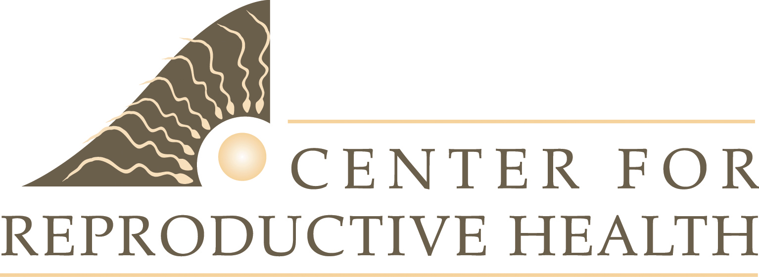 The Center For Reproductive Health