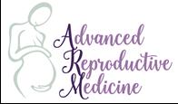 Ctr For Advanced Reproductive Medicine & Fertility
