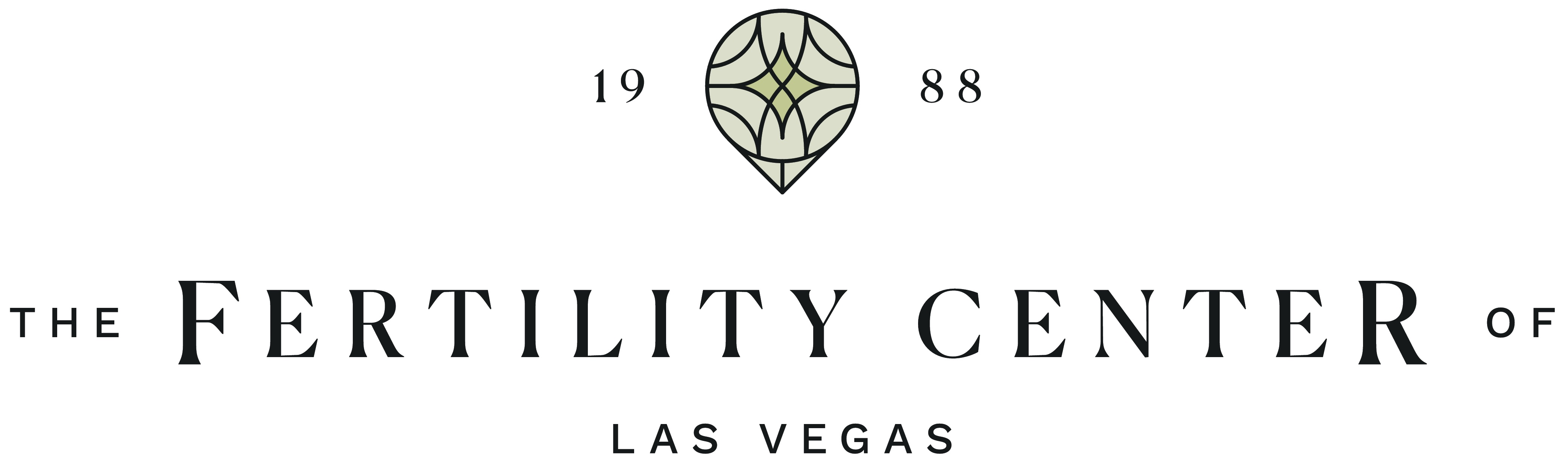 Fertility Center Of Las Vegas