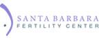 Santa Barbara Fertility Center