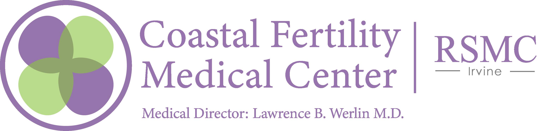 Coastal Fertility Medical Center, Inc