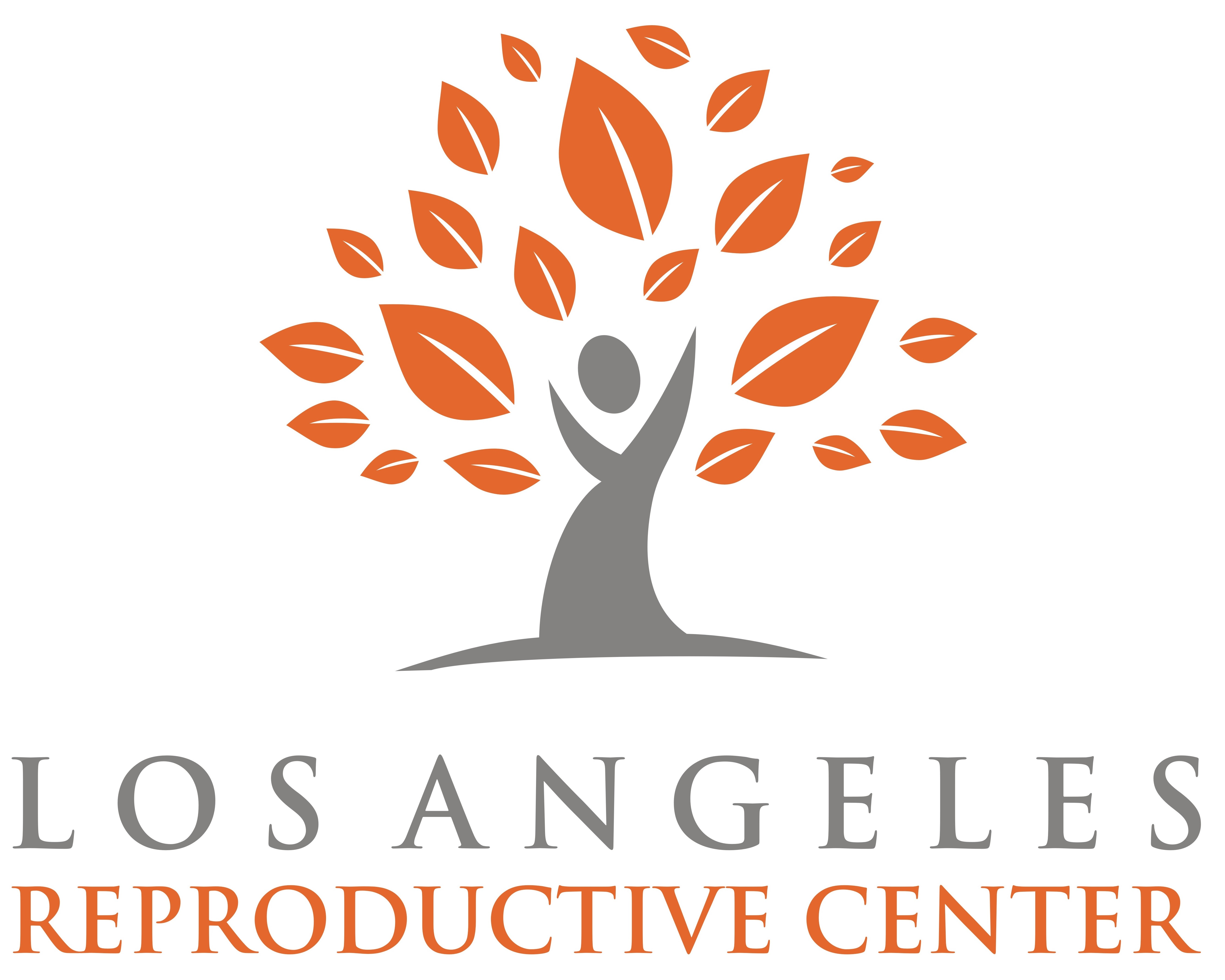 Los Angeles Reproductive Center